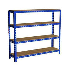 Powder Coating Racks Suppliers STEEL RACKS Powder Coated Iron Racks Manufacturer from Faridabad 26