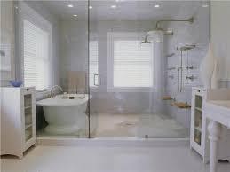 traditional shower designs. Bathroom Shower Designs Traditional Showers With Tub Ac F C Unique Ideas H