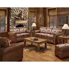 Wood Living Room Set Wood Living Room Set Living Room Design Ideas Thewolfprojectinfo