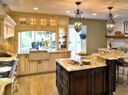 Bright kitchen lighting fixtures Large Ceiling Light Bright Kitchen Lighting Bright Kitchen Lighting Fixtures Kitchen Ideas Island Light Fixtures Bright Best Lighting Savagismsme Bright Kitchen Lighting Bright Kitchen Lighting Fixtures Kitchen