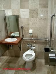 Handicap Bathroom Design Handicap Accessible Bathroom Designs Home