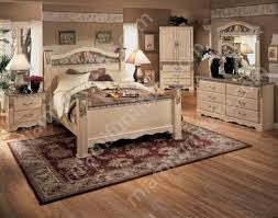 Bedroom Furniture Set Sale