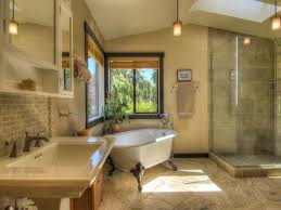 beautiful bathrooms with clawfoot tubs pictures idea part 4 antique tub bathroom design in narrow