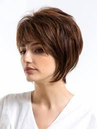 اجمل قصات الشعر القصير احدث قصات الشعر الحريمي القصير
