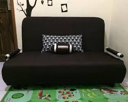 Contemporary Sofa Minimalis 27 Model Modern Terbaru 2017 Dekor In Creativity Ideas
