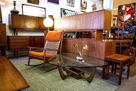 inexpensive mid century modern furniture. Affordable Mid Century Modern Furniture Uk Inexpensive