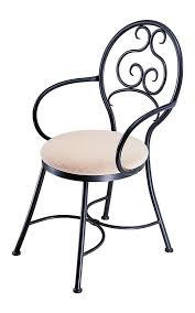 black wrought iron furniture. fabulous rod iron chairs with 25 best ideas about wrought on pinterest painted black furniture