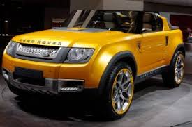 new car release dates south africaOlx South Africa Johannesburg  20182019 Car Release Date and Reviews