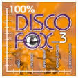 Disco Fox Party, Vol. 3