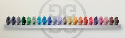 G Fore Size Chart Best Golf Gloves 2019 These All Offer Superb Grip And Comfort