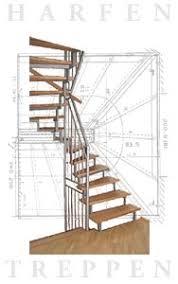 Entdecken sie jetzt unsere treppenvielfalt! Joa Treppenbau Gmbh 67269 Grunstadt