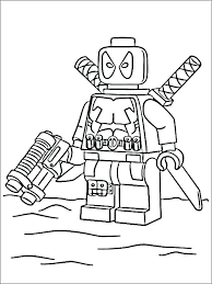Printable Marvel Coloring Pages Avengers Coloring Page Avengers