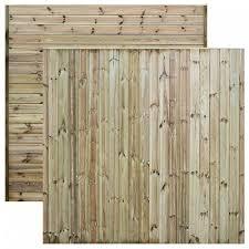 wood fence panels. Tongue \u0026 Groove Panel Wood Fence Panels