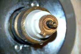 delta shower faucet handle replacement bathroom faucet handle replacement
