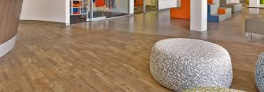 Image result for Shopping For The Best Vinyl Wood Planks NJ