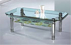 delightful coffee table rectangle glass table top replacement plexiglass fantastic perspective glass table and chairs