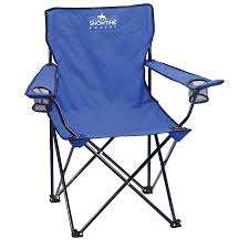 folding chairs bag. Perfect Folding Folding Chair With Carrying Bag Main Image Inside Chairs