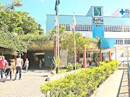 Hospital Sofia Feldman é condenado a pagar multa de R$ 200 mil a ...