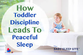 Toddler Discipline Chart Archives The Baby Sleep Site
