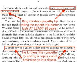 Example Essay Prompts 400 Creative Writing Prompts To Find Your Next Best Book Idea