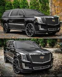 2018 cadillac roadster. exellent roadster 2018 cadillac xts          and cadillac roadster