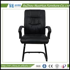 office chairs no wheels. Office Chairs No Wheels S