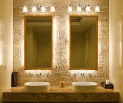 Bathroom mirror lighting Small Bathroom Full Size Of Wall Pendant Downlights Kichler Lowes Mirror Vanity Either Small Lighting Bronze Above Lowestoft Poppro Contemporary Bathroom Furniture Lighting Lamp Design Ideas Spots Argos Brushed Fan Bathroom
