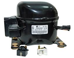 lg refrigerator compressor. ns36lacg lg refrigerator compressor n