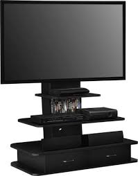 tv stand with mount walmart. tv stand with mount walmart