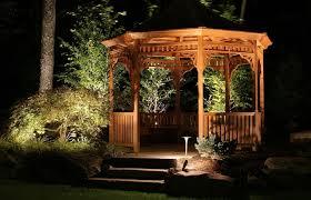 outdoor lighting medium size outdoor gazebo lighting for fixtures gazebos pergola romantic lighting fixtures hanging lights