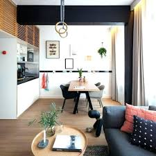 living room led lighting design. Led Strip Light Ideas Large Size Of Lighting  Bedroom For Home Flush Living Room Living Room Led Lighting Design