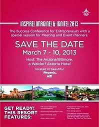save the date email templates free conference save the date email template conference invitation email