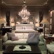 furniture stores aventura. Photo Of Restoration Hardware Aventura FL United States And Furniture Stores