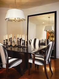 dining room mirror ideas for inspire the design of your home with eingriff display dining room ideas decor 13 beautiful accessories home dining room