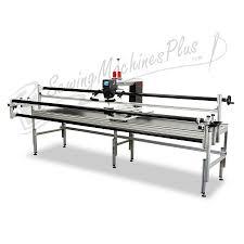 Q 24 Longarm Quilting Machine with Frame & BERNINA Q 24 Longarm Quilting Machine with Frame Adamdwight.com