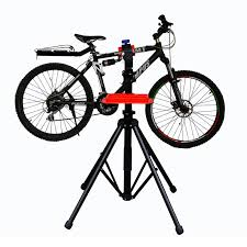Cycle Display Stand China Bike Repair Stand China Bike Repair Stand Shopping Guide at 85