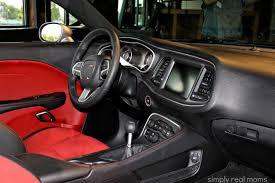 dodge challenger 2015 hellcat interior. img_7746 the 2015 dodge challenger hellcat interior e