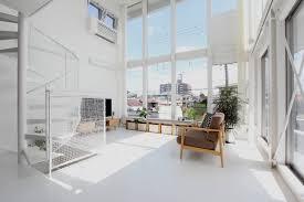 architectural design office. Architectural Design Office U