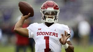 2019 Nfl Draft Ranking Position Groups For All 32 Teams