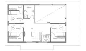 unique small house plans. Fine Unique Small Home Building Plans Unique House Plans House To