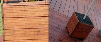 Solch eine treppe kann aus fertigteilen zusammengesetzt oder vom heimwerker selbst. Pflanzkubel Aus Holz Selber Bauen Anleitung In 6 Schritten 4 Varianten Hausbau In Bomschtown
