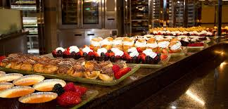 round table buffet hours rocklin round table ideas mountain mike s lunch buffet hours elk grove wendy s