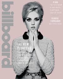 Billboard Chart Archives By Week The Billboard Charts Week One S7a The Chart Archives Fotp