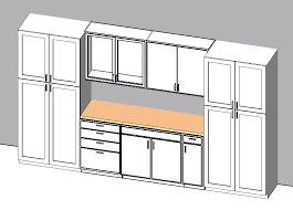 revit kitchen cabinets regarding really encourage house design ideas