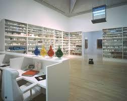 Hospital Medicine Cabinet Pharmacy Damien Hirst 1992 Tate