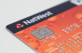 Lost Stolen Credit Cards Bank Cards Emergency Numbers For