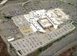 Image result for alexandria mall