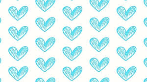 heart wallpaper tumblr. Unique Tumblr Follow   Inside Heart Wallpaper Tumblr