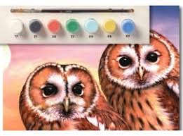 <b>Paint by Numbers</b> | <b>Paint by Numbers</b> Kits | Crafty <b>Arts</b>