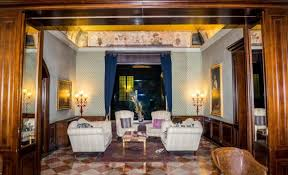 renovate furniture. Submitted By Snehil Kamal Renovate Furniture N